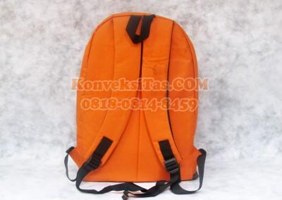 Tas-Ransel-Tas-Laptop-Konveksi-Tas-Ransel-5c